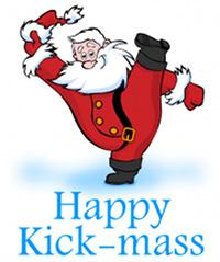 happy_kickmas-sm1